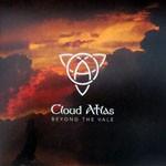 Album review: CLOUD ATLAS – Beyond The Vale