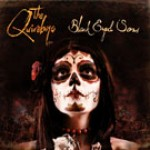 Album review: THE QUIREBOYS – Black Eyed Sons