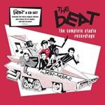 Album review: THE BEAT – The Complete Studio Recordings