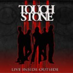 Album review: TOUCHSTONE – Live Inside Outside