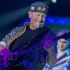 News: MARTIN BARRE tour starts 29 August and interview with Get Ready to ROCK!