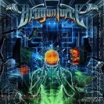 Album review: DRAGONFORCE – Maximum Overload