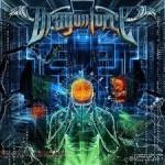 Album review: DRAGONFORCE – Maximum Overload