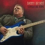 Album review: DANNY BRYANT – Temperature Rising