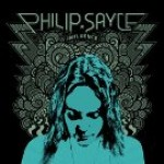 Album review: PHILIP SAYCE – Influence