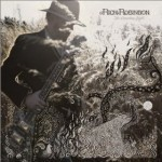 Album review: RICH ROBINSON – The Ceaseless Sight