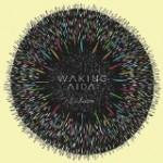 Album review: WAKING AIDA – Eschaton