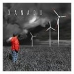 Album review: XANADU – Follow The Instinct