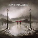 Album review: EUPHORIA AUDIO
