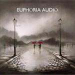 Album review: EUPHORIA AUDIO