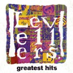 Album review: LEVELLERS – Greatest Hits