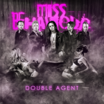 Album review: MISS BEHAVIOUR – Double Agent