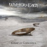 Album review: WINTER IN EDEN – Court Of Conscience