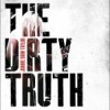 Album review: JOANNE SHAW TAYLOR – The Dirty Truth
