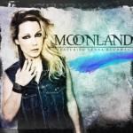 Album review: MOONLAND FEATURING LENNA KUURMAA