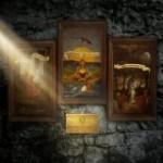 Album review: OPETH – Pale Communion
