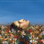 Album review: THE PINEAPPLE THIEF – Magnolia