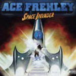 Album review: ACE FREHLEY – Space Invader