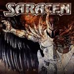 Album review: SARACEN – Redemption