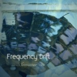 Album review: FREQUENCY DRIFT – Summer