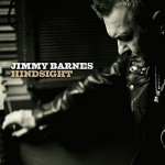 Album review: JIMMY BARNES – Hindsight