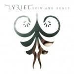 Album review: LYRIEL – Skin And Bones