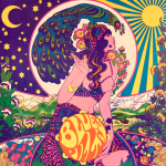 Album review: BLUES PILLS – Blues Pills