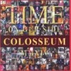 Album review: COLOSSEUM – Time On Our Side