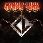 Album review: CRAZY LIXX – s/t