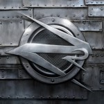 Album review: THE DEVIN TOWNSEND PROJECT – Z2