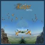 Album review: KAIPA – Sattyg