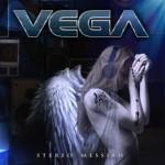 Album review: VEGA – Stereo Messiah