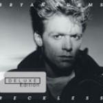 Album review: BRYAN ADAMS – Reckless (reissue)