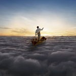 Album review: PINK FLOYD – The Endless River