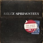 Album review: BRUCE SPRINGSTEEN – The Albums Collection Vol. 1 (1973-1984)