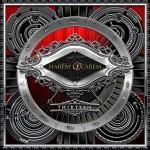 Album review: HAREM SCAREM -Thirteen