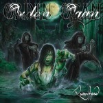 Album review: ORDEN OGAN – Ravenhead