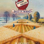Album review: ANTHONY PHILLIPS – Harvest Of The Heart An Anthology