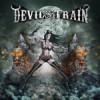Album review: DEVIL'S TRAIN – II