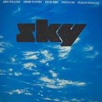 Album review: SKY – Reissues (Sky, Sky 2)