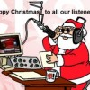 News: Christmas highlights on Get Ready to ROCK! Radio including Best of 2014