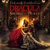 Album review: JORN LANDE & TROND HOLTER – Dracula : Swing Of Death