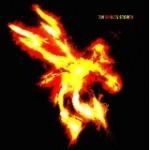 Album Review: TIN SPIRITS – Scorch