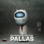 Album review: PALLAS – wearewhoweare
