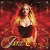 Album Review: ISSA – Crossfire