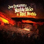 Album review: JOE BONAMASSA – Muddy Wolf at Red Rocks