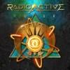 Album review: RADIOACTIVE – F4ur