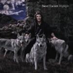 Album review: STEVE HACKETT – Wolflight
