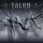 Album review: TALON – Fourplay