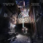 Album review: TOTO – XIV